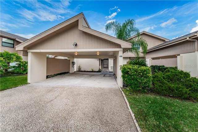 30 Eric Court, Oldsmar, FL 34677 (MLS #U8062722) :: Team Bohannon Keller Williams, Tampa Properties