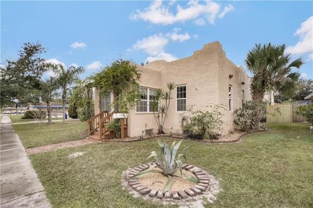 924 56TH Avenue N, St Petersburg, FL 33703 (MLS #U8062747) :: The Robertson Real Estate Group