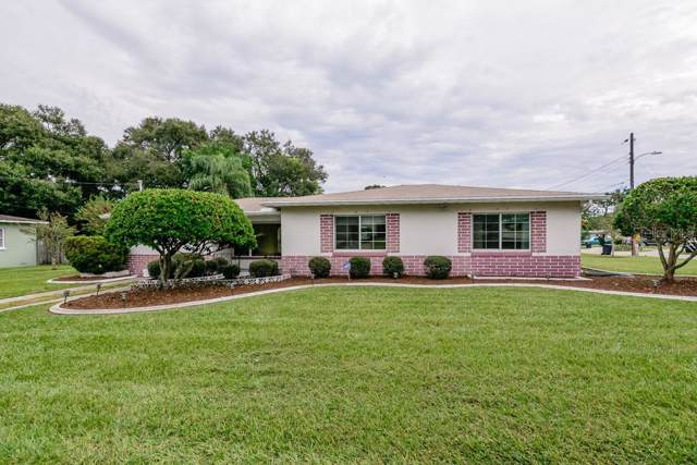 1109 S Betty Lane, Clearwater, FL 33756 (MLS #U8062812) :: The Robertson Real Estate Group