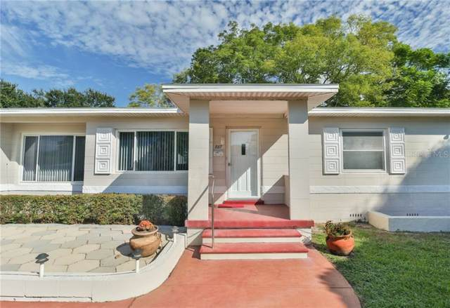 887 65TH Avenue S, St Petersburg, FL 33705 (MLS #U8062855) :: 54 Realty