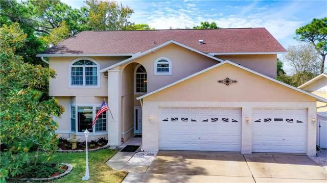 4738 Innisfil Street, Palm Harbor, FL 34683 (MLS #U8062860) :: Griffin Group