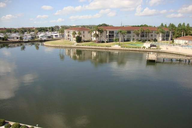 19029 Us Highway 19 N 8-19, Clearwater, FL 33764 (MLS #U8062864) :: Team Pepka