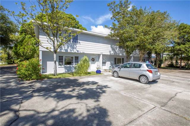 5310 31ST Street N, St Petersburg, FL 33714 (MLS #U8062874) :: Mark and Joni Coulter | Better Homes and Gardens
