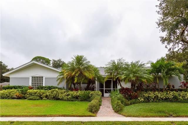 2259 Riverside Drive S, Clearwater, FL 33764 (MLS #U8062898) :: Team Pepka