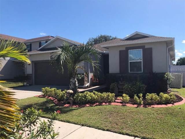 7631 Tangle Rush Drive, Gibsonton, FL 33534 (MLS #U8062904) :: Rabell Realty Group
