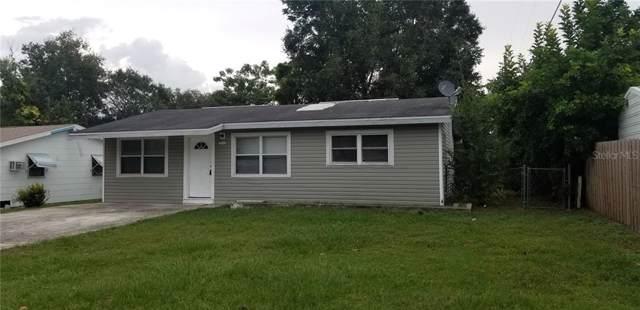 5811 42ND Way N, St Petersburg, FL 33714 (MLS #U8062919) :: The Robertson Real Estate Group