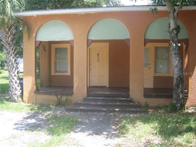 811 N Garden Avenue, Clearwater, FL 33755 (MLS #U8062926) :: Team Pepka