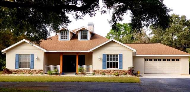 Address Not Published, Brooksville, FL 34614 (MLS #U8062952) :: The Brenda Wade Team