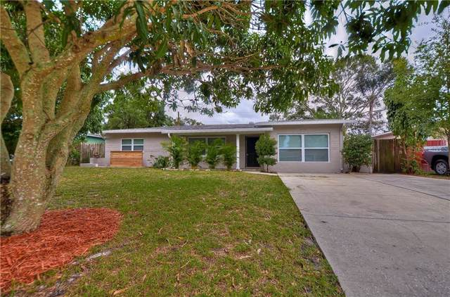 4770 57TH Terrace N, St Petersburg, FL 33714 (MLS #U8062993) :: Mark and Joni Coulter | Better Homes and Gardens