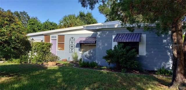 5819 10TH Street N, St Petersburg, FL 33703 (MLS #U8063038) :: Delgado Home Team at Keller Williams