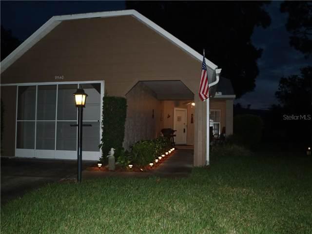 9540 Bunker Hill Court, New Port Richey, FL 34655 (MLS #U8063111) :: Premier Home Experts