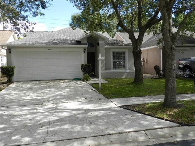 3663 Amelia Way, Palm Harbor, FL 34684 (MLS #U8063137) :: Premium Properties Real Estate Services