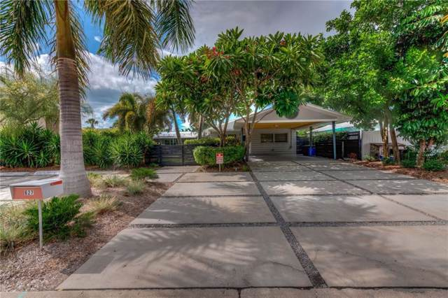 627 70TH Avenue, St Pete Beach, FL 33706 (MLS #U8063139) :: Team TLC | Mihara & Associates