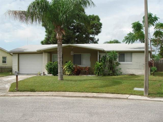 2713 Bora Bora Place, Holiday, FL 34691 (MLS #U8063144) :: Griffin Group