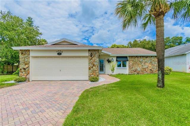 9055 Antilles Drive, Seminole, FL 33776 (MLS #U8063155) :: Premier Home Experts