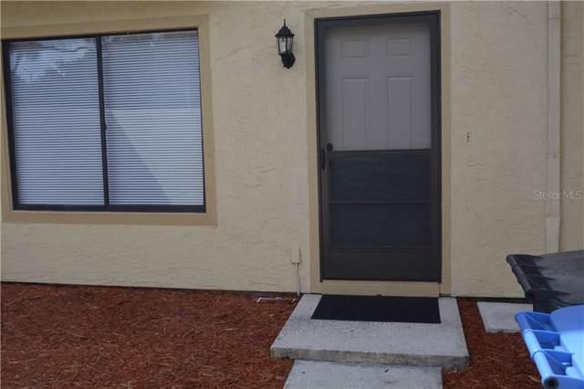 9019 Pebble Creek Drive, Tampa, FL 33647 (MLS #U8063197) :: Florida Real Estate Sellers at Keller Williams Realty