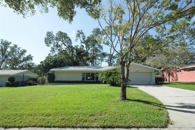 1837 Oak Park Drive N, Clearwater, FL 33764 (MLS #U8063216) :: Alpha Equity Team
