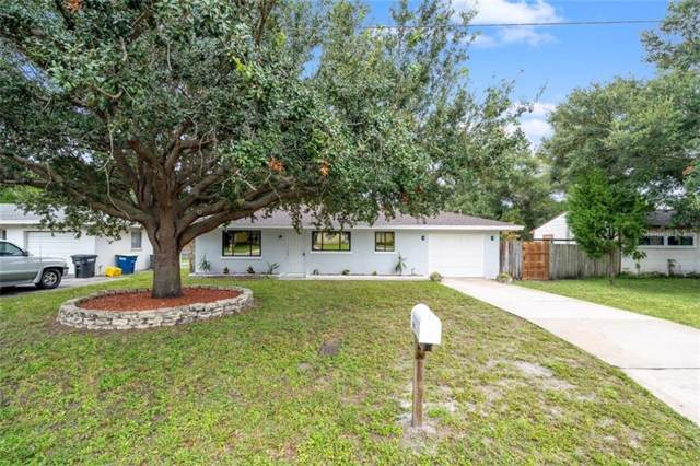 1343 Boylan Avenue, Clearwater, FL 33756 (MLS #U8063254) :: Burwell Real Estate