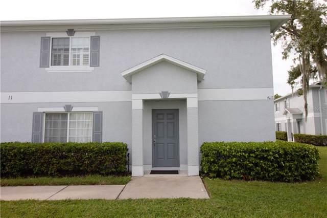 4116 Gradstone Place, Tampa, FL 33617 (MLS #U8063264) :: Kendrick Realty Inc