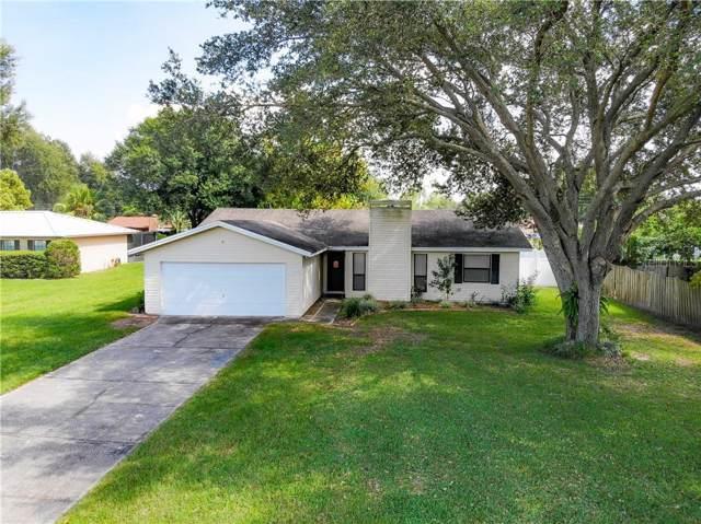 6366 Tocobega Drive, Lakeland, FL 33813 (MLS #U8063309) :: Dalton Wade Real Estate Group