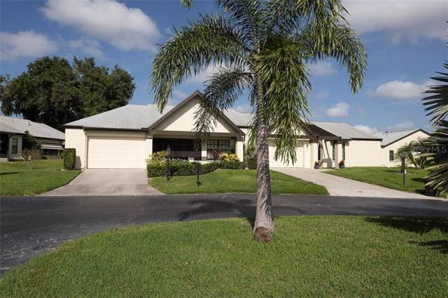 3491 Somerset Court, Palm Harbor, FL 34684 (MLS #U8063440) :: Team Bohannon Keller Williams, Tampa Properties