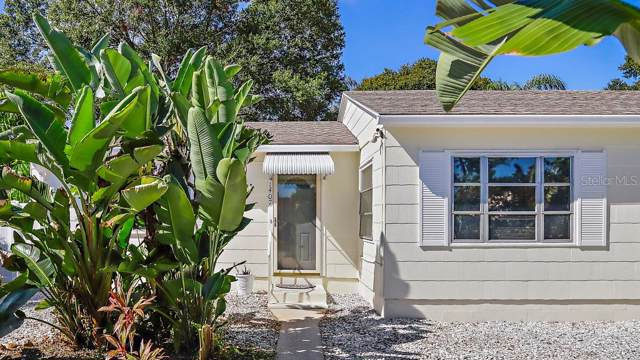 1407 59TH Street S, Gulfport, FL 33707 (MLS #U8063631) :: The Robertson Real Estate Group