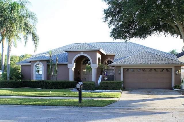 3612 Covington Street, Holiday, FL 34691 (MLS #U8063695) :: Griffin Group