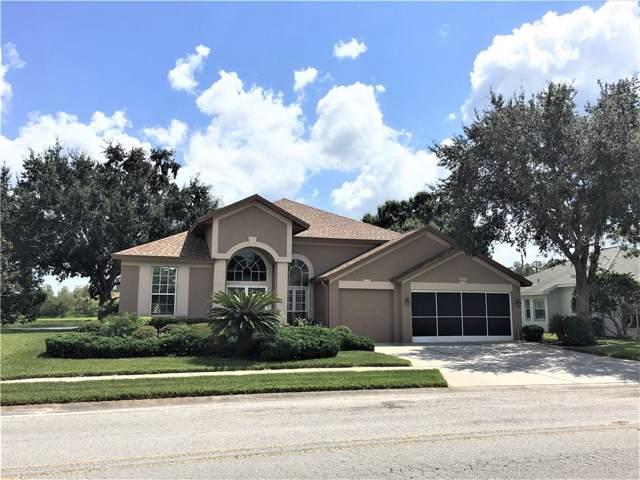 1861 Kinsmere Drive, Trinity, FL 34655 (MLS #U8063745) :: Lovitch Realty Group, LLC
