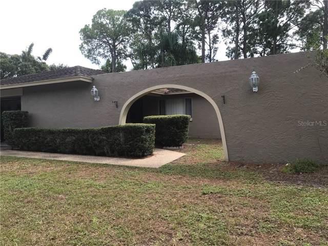 3176 Heron Place, Clearwater, FL 33762 (MLS #U8063804) :: Team Borham at Keller Williams Realty