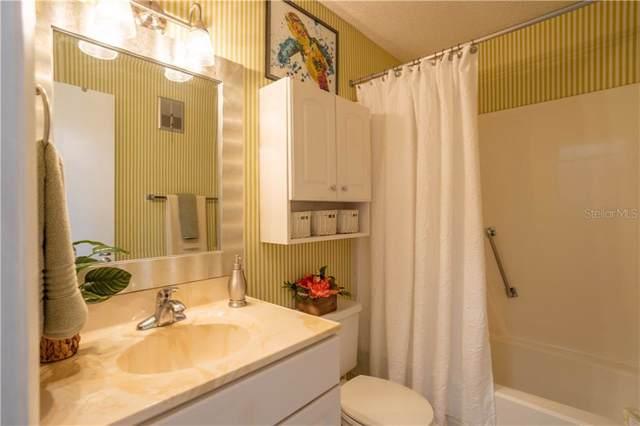 5603 80TH Street N #502, St Petersburg, FL 33709 (MLS #U8063805) :: Burwell Real Estate