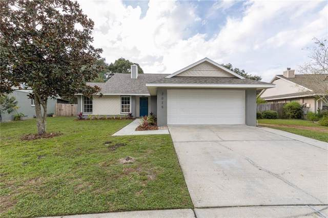 2025 Shadow Pine Drive, Brandon, FL 33511 (MLS #U8064176) :: Griffin Group