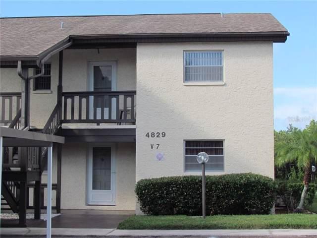 4829 Onyx Lane #206, New Port Richey, FL 34652 (MLS #U8064190) :: 54 Realty