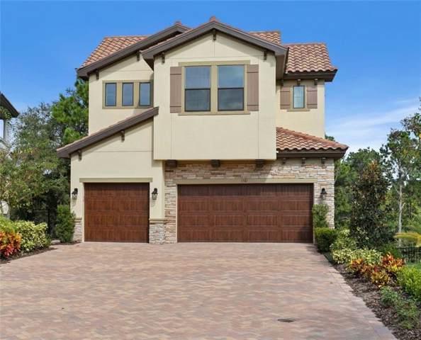 1581 Marinella Drive, Palm Harbor, FL 34683 (MLS #U8064220) :: Armel Real Estate