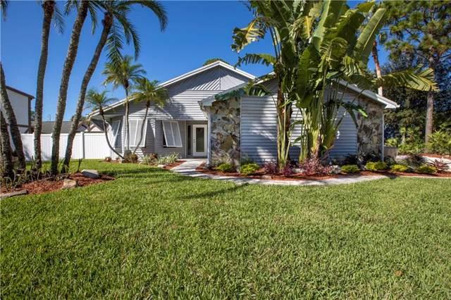 8687 Maidstone Court, Largo, FL 33777 (MLS #U8064312) :: Team Vasquez Group