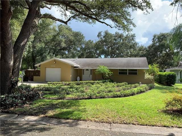 5500 43RD Avenue N, Kenneth City, FL 33709 (MLS #U8064380) :: Premium Properties Real Estate Services