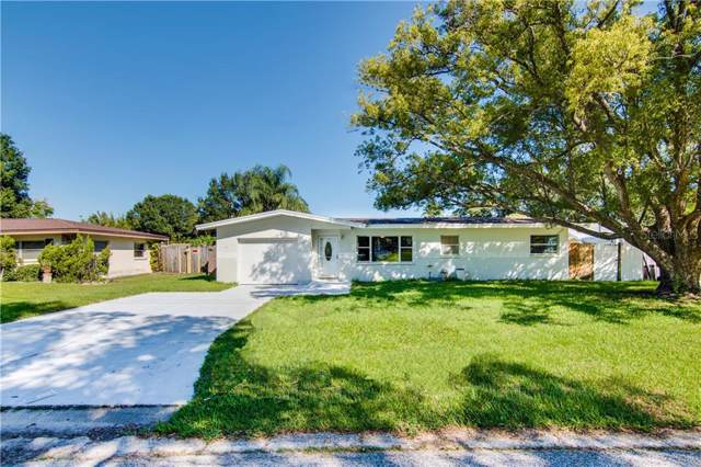 2418 Santa Cruz Avenue, Clearwater, FL 33764 (MLS #U8064386) :: Team Vasquez Group