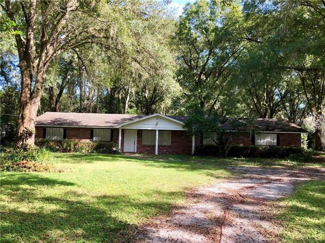 Address Not Published, Odessa, FL 33556 (MLS #U8064549) :: The Duncan Duo Team