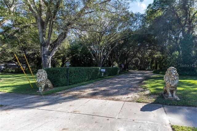 6290 62ND Avenue N, Pinellas Park, FL 33781 (MLS #U8064561) :: Armel Real Estate