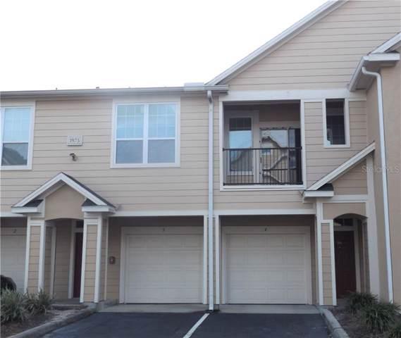 1975 Erving Circle #106, Ocoee, FL 34761 (MLS #U8064568) :: Team Bohannon Keller Williams, Tampa Properties