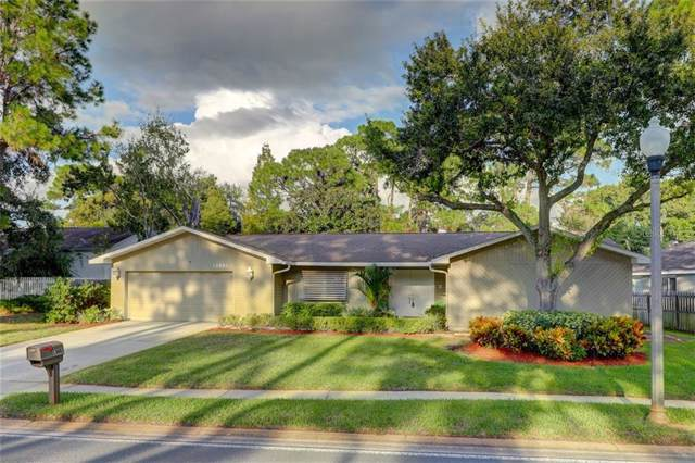 13883 Feather Sound Drive, Clearwater, FL 33762 (MLS #U8064588) :: Team Borham at Keller Williams Realty