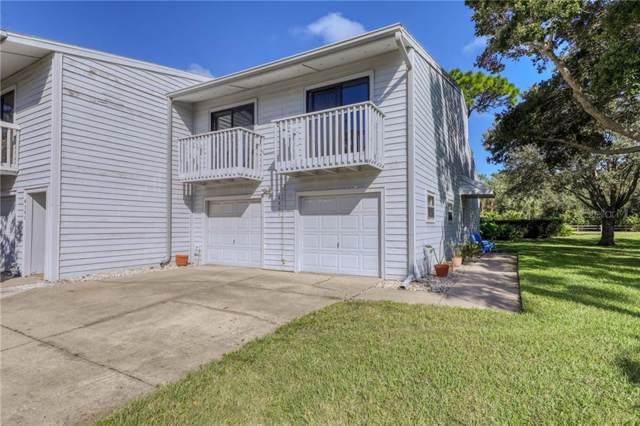 6363 93RD Terrace N #4501, Pinellas Park, FL 33782 (MLS #U8064650) :: Team Borham at Keller Williams Realty