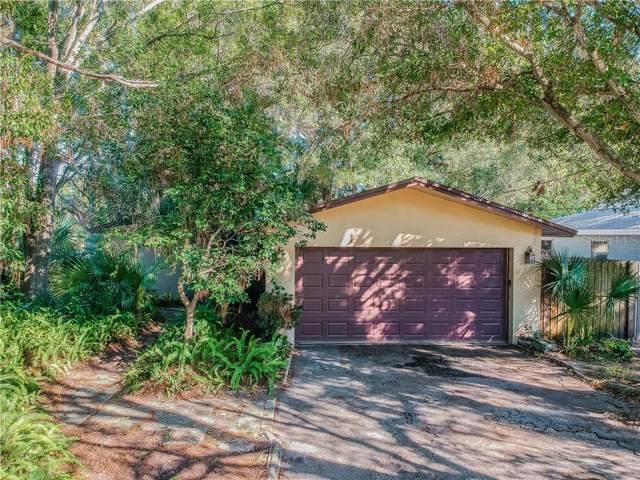 1557 Mehlenbacher Road, Largo, FL 33770 (MLS #U8064675) :: Charles Rutenberg Realty