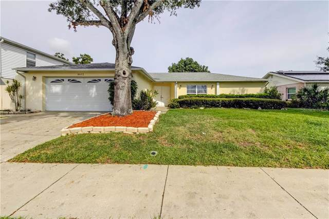 8413 125TH Place, Largo, FL 33773 (MLS #U8064717) :: Griffin Group