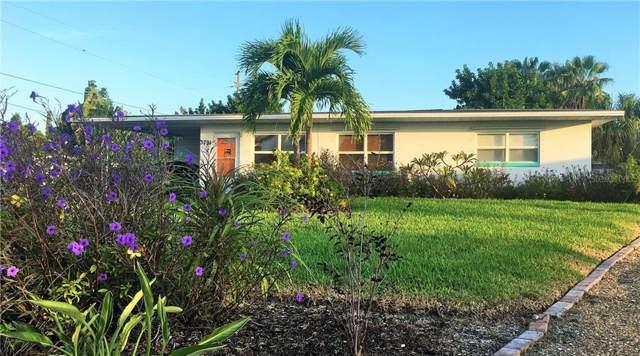 3791 Belle Vista Drive E, St Pete Beach, FL 33706 (MLS #U8064793) :: The Duncan Duo Team