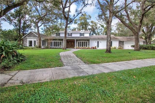 1978 Lynnwood Court, Dunedin, FL 34698 (MLS #U8064805) :: Burwell Real Estate