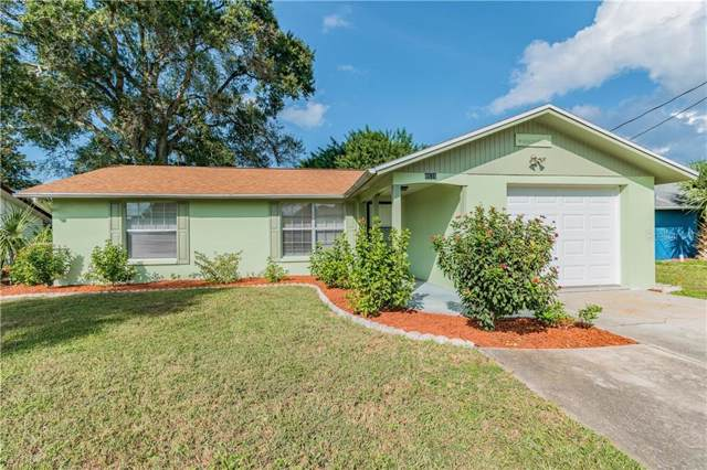 8535 Bella Viaduct, Hudson, FL 34667 (MLS #U8064846) :: Team Borham at Keller Williams Realty