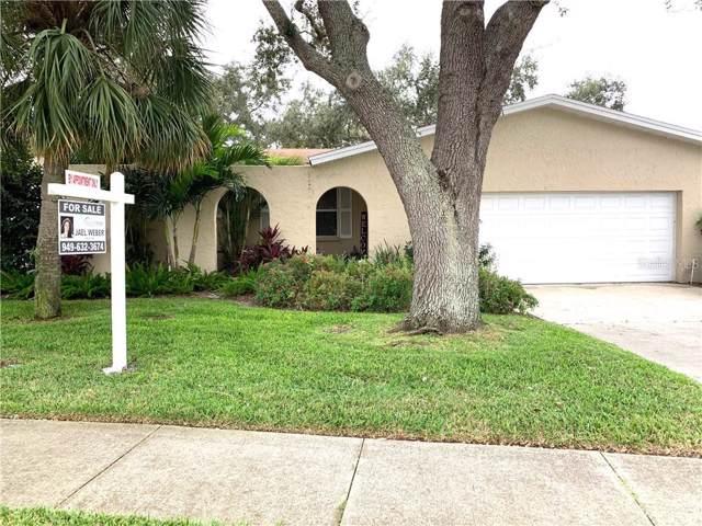1900 62ND Avenue NE, St Petersburg, FL 33702 (MLS #U8064879) :: Cartwright Realty