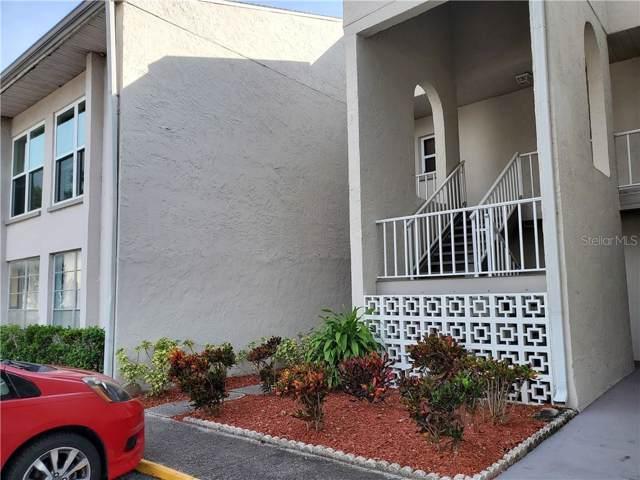 2625 State Road 590 #2223, Clearwater, FL 33759 (MLS #U8064946) :: Team Bohannon Keller Williams, Tampa Properties