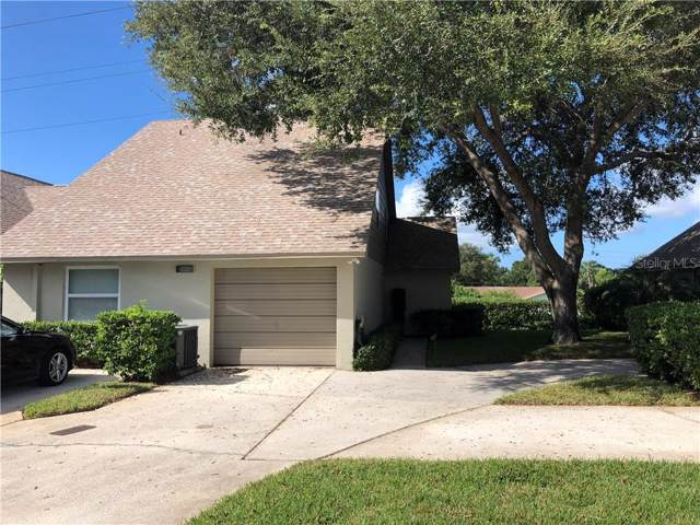2811 Rampart Circle, Clearwater, FL 33761 (MLS #U8064948) :: Lock & Key Realty