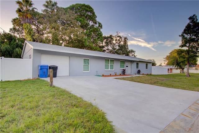 8050 Carolyn Street NE, St Petersburg, FL 33702 (MLS #U8065101) :: Lockhart & Walseth Team, Realtors